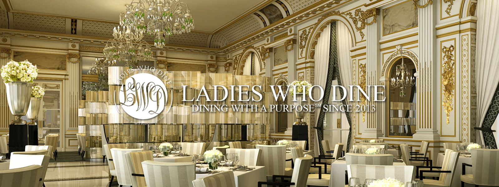 ladieswhodine-slide-1-final-SMv2