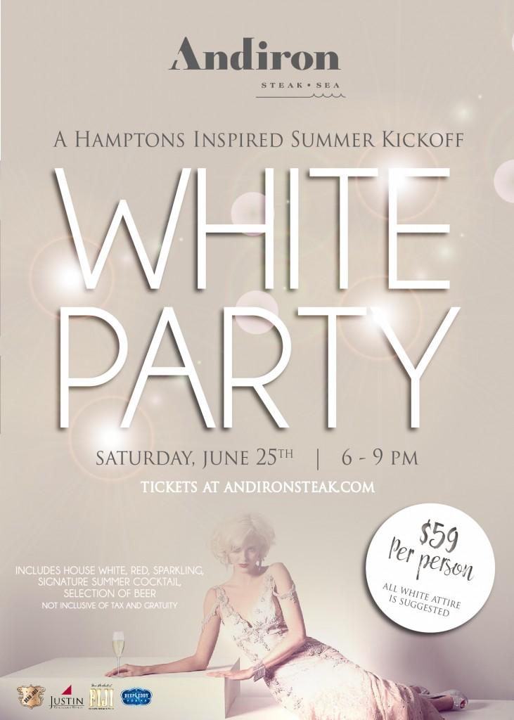 White Party-04
