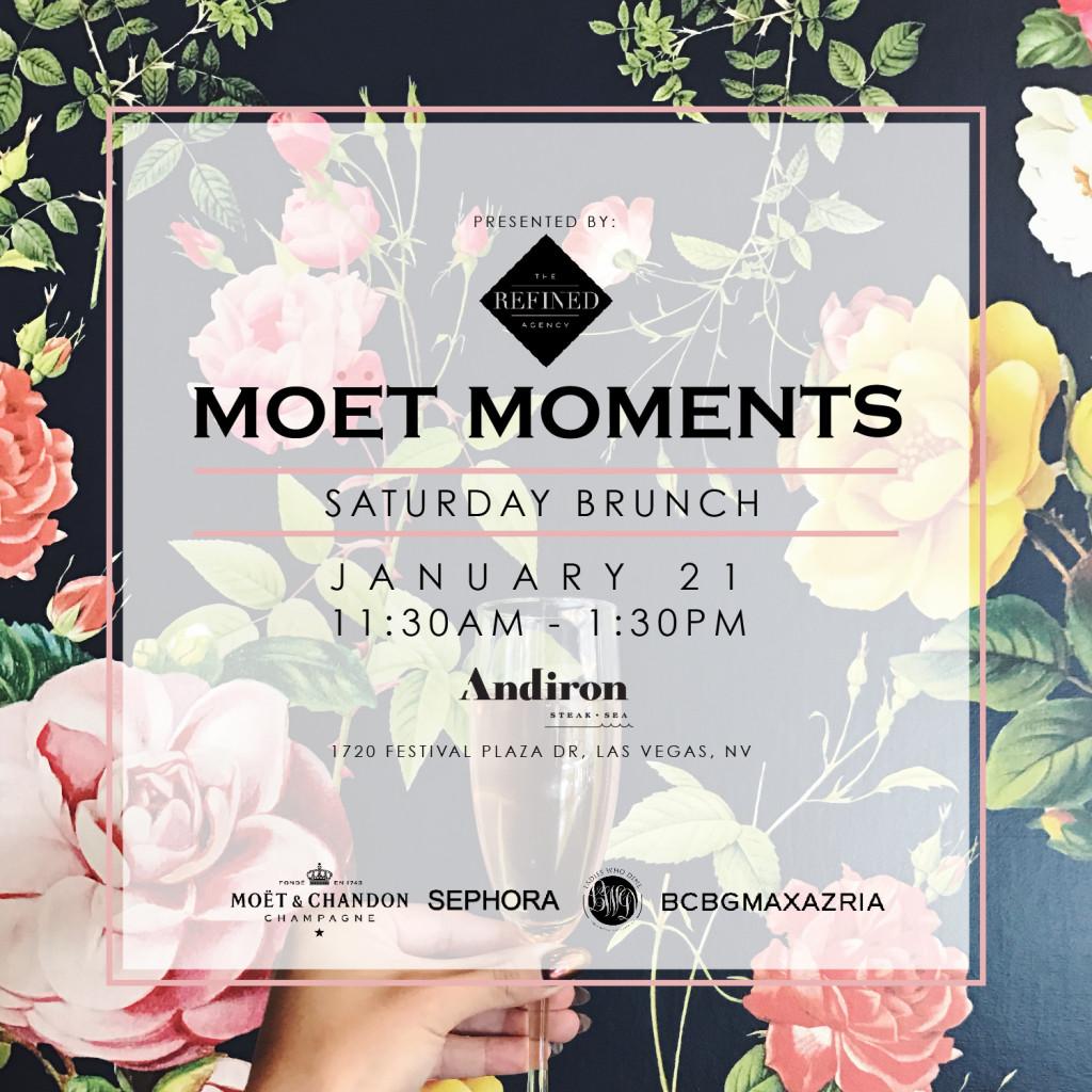 moet-moments-invite