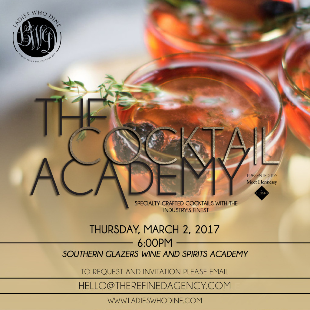 the-cocktail-academy-01-3